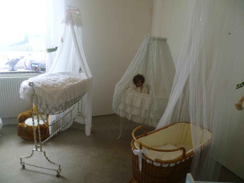 Babybetten bei möbel kraft online kaufen